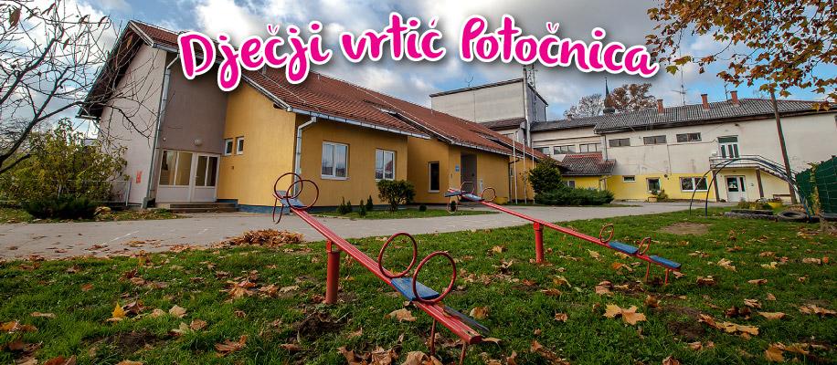 vrtic_a