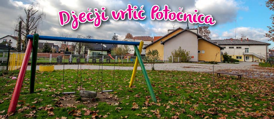 vrtic_b
