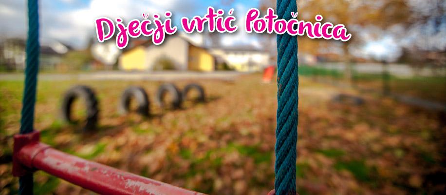 vrtic_f