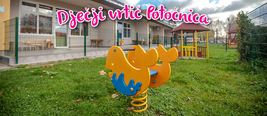 vrtic_i