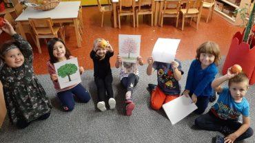 EKO RADIONICA – Mali čuvari prirode 2020.